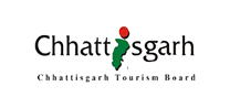 Chhattisgarh Tourism Board