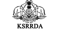 Kerala State Rural Roads Development Agency