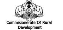 Commissionerate of Rural Development