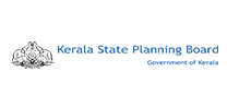 Kerala State Planning Board