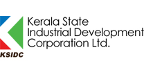 Kerala State Industrial Development Corporation Ltd.