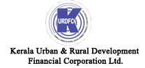 Kerala Urban & Rural Development  Financial Corporation Ltd.