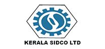 Kerala SIDCO