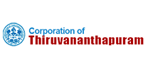 Trivandrum Corporation