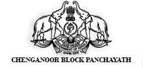 Chenganoor Block Panchayat