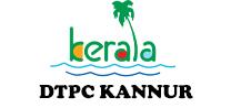 DTPC Kannur