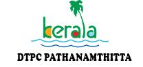 DTPC Pathanamthitta