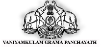 Vaniyamkulam Grama Panchayat