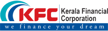 Kerala Financial Corporation